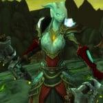 Totem Talk: Legion Enhancement Shaman talents and changes