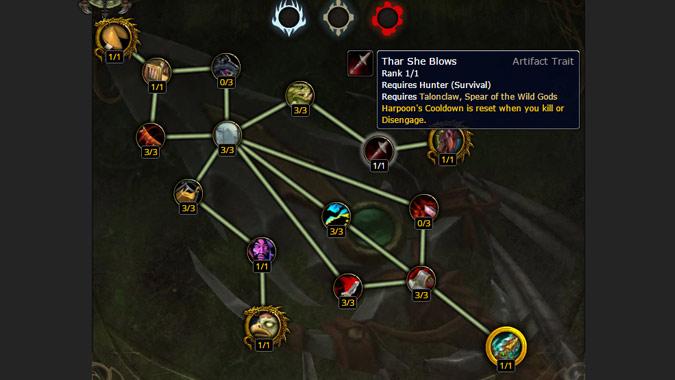 talonclaw_traits