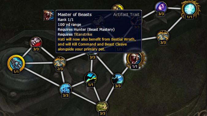 titanstrike_traits