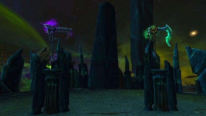 ulthalesh-affliction-warlock-skins