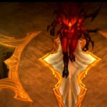Breakfast Topic: Has Diablo 3 been abandoned?