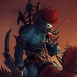 Know Your Lore: Warchief Vol'jin