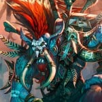 Know Your Lore: Character death in World of Warcraft