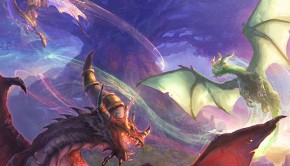 Given what we know about patch 8.3, what do you want to see for the next WoW expansion?