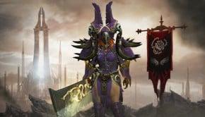 When will Diablo 3 Season 21 end? November 8th!