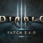 Diablo 3 patch 2.4 is now live in the Americas