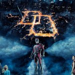 Daredevil season 2 teaser trailer