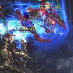 How Diablo 3's engineers tweaked damage numbers to maximize fun
