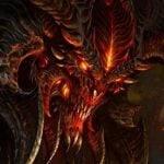 Know Your Lore: Diablo, the Lord of Terror part 1