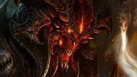 Prime? Lesser? Great? What are the Evils in the Diablo universe, and what role do they play?