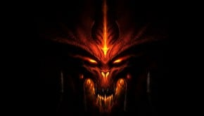 Diablo 4: All the rumors and everything we know so far