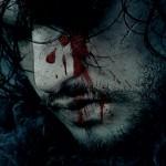 Game of Thrones Season six premieres  on Sunday, April 24