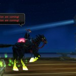 Encrypted Text: Answering your questions about Rogues in Legion