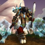 Totem Talk: What we'll have as Enhancement Shaman in Legion