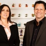 Film producer Stacey Sher joins Activision Blizzard Studios