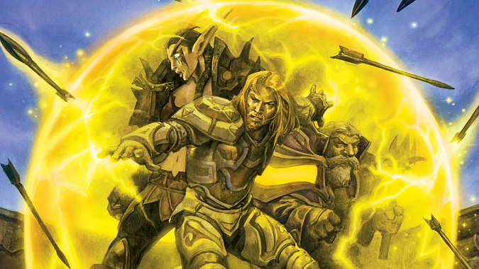 tcg-paladin-sacredmoment-header