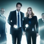 The X-Files returns to TV tonight with a 2-night premiere