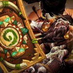Hearthstone's February card back reward is the Tauren Thunderbluff