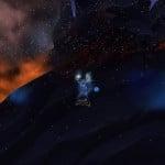 Totem Talk: Latest updates to Elemental and Restoration Shaman