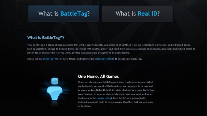 battle_tag