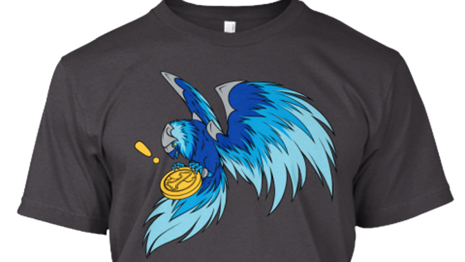 Only one day left to buy blizzard watch s anniversary t shirt