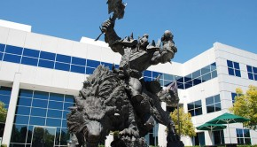 WoW Classic drives biggest quarterly subscription increase in WoW history