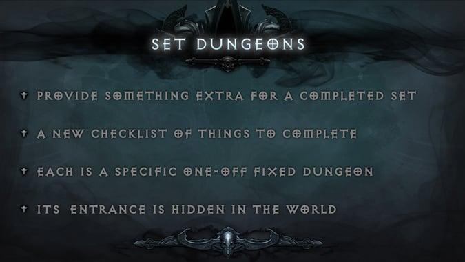 diablo-set-dungeon