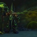 Blood Pact: Warlock class intentions in Legion