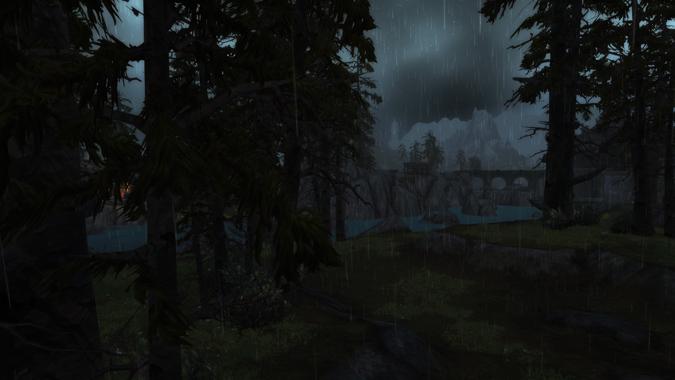 gilneas_rain