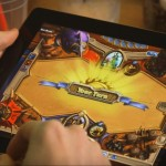 Breakfast Topic: The Blizzard mobile games you'd like to see