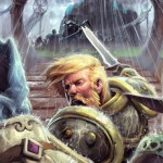 Role Play: Finding a roleplaying guild