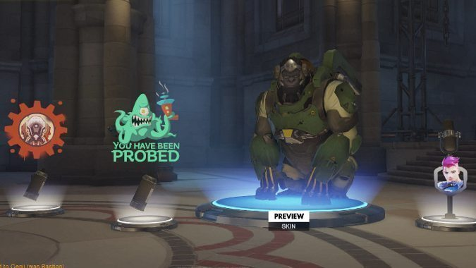 overwatch loot box changes how to get credits now