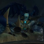 Lore Watch Episode 33: Illidan, Helheim, Azeroth's afterlife and more