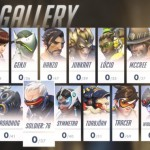 Overwatch beta is back online with all new content [Updated]