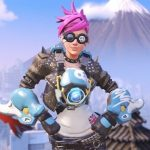 Overwatch unveils new cosmetic progression skins [Updated]