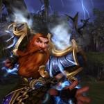 More iconic abilities returning in Legion