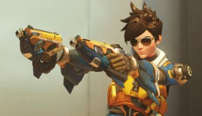 In a recent Reddit AMA, the future of Overwatch looks grim