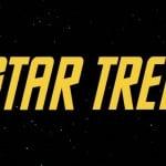 Bryan Fuller to helm new streaming Star Trek series