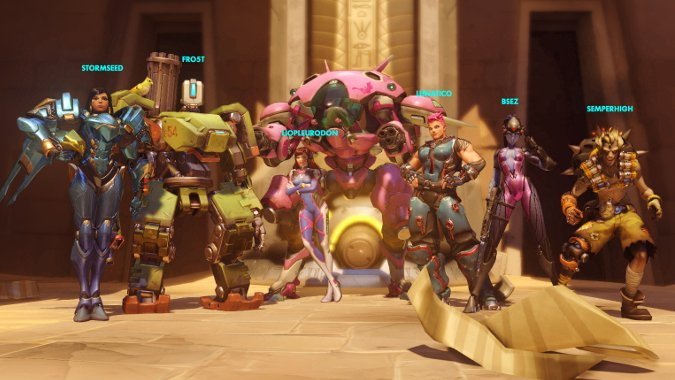 victoryscreenoverwatch