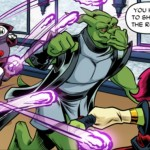 Webcomic Wrapup: It would have been rude
