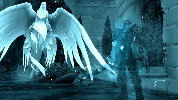 160314_holypally_header_ghost