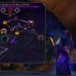 Artifact Knowledge will help players gain Artifact Power