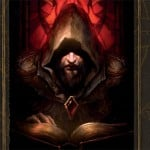 World of Warcraft: Chronicle Vol. 1: Essential reading for lore buffs