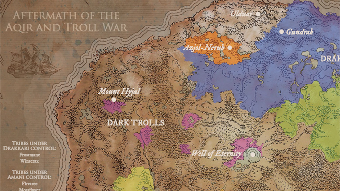 Chronicle_Troll_War_Map