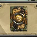 Hearthstone's March card back is the Riverpaw Ruffian