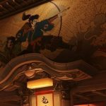 Brothers at odds: Overwatch's Hanzo and Genji origins
