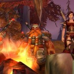 Officers' Quarters: Three questions about creating a guild