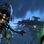 Commander Dehaka now available for purchase