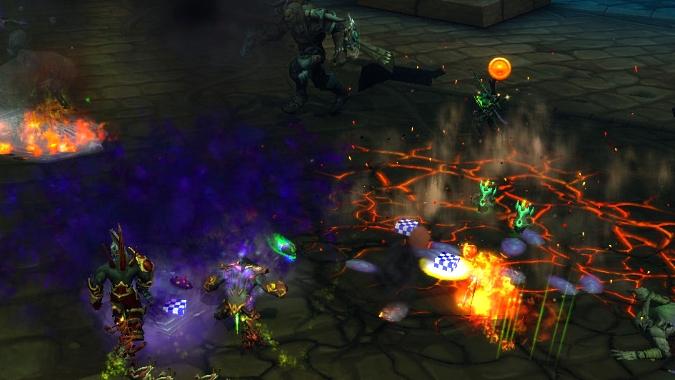 demonology-warlock-dungeon1-alpha