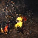 Play alongside Chief Elder Kanai in new Diablo 3 cow level